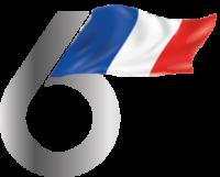 RG65 France